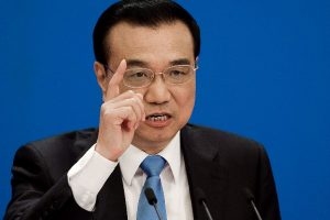 One-China policy foundation of Sino-US relations, says Li