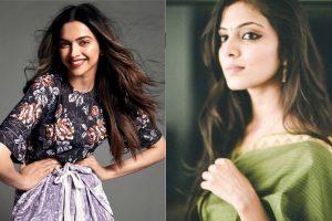 Malavika Mohanan replaces Deepika Padukone in Majid Majidi's 'Beyond The Clouds'