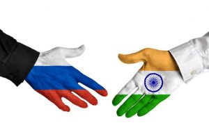 'India, Russia to increase cooperation in skill development'