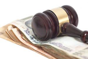 Panel pulls up govt over underutilisation of Nirbhaya Fund