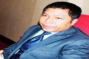 Meghalaya presents deficit Budget; levies taxes on liquor, tobacco
