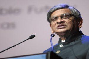 Sister's death makes S.M. Krishna postpone move to join BJP
