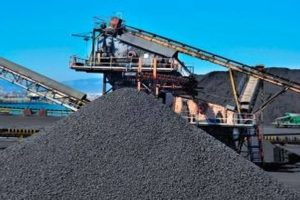 Coal India's sales outlook remains positive despite muted demand