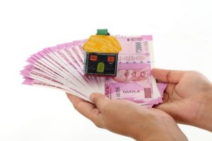 You can withdraw 90% EPF to buy home, pay EMI from account
