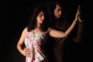 RJ Pritam, Amanjjot confirm being a part of Nach Baliye