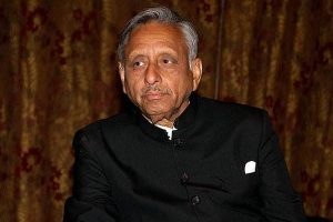 UP poll debacle: Aiyar demands change in Congress leadership