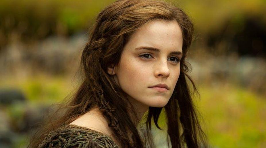 Emma Watson, Amanda Seyfried take legal action over leaked