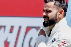 India vs Australia 3rd Test: Kohli's injury and other talking points from Day 1