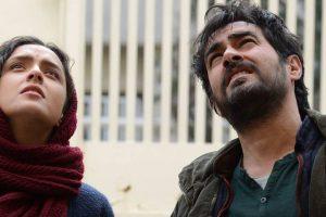 Delhi's IHC to host international film festival