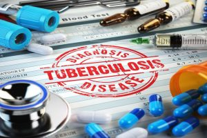 South East Asian countries to scale up efforts against TB
