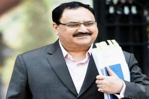 National programme on Hepatitis C by December: Nadda