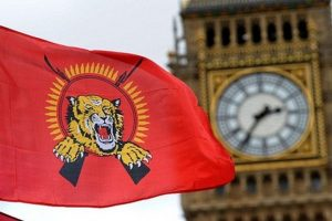 Lanka's broken promises