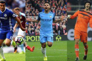Fantasy Premier League Pundit Picks: Gameweek 29