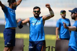 Sri Lanka to host India, Bangladesh for T20 tri-series in 2018