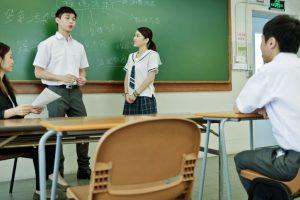 Imagining dialogue may boost reasoning skills