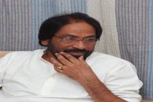 DMK member withdraws resolution on Jallikattu amendment