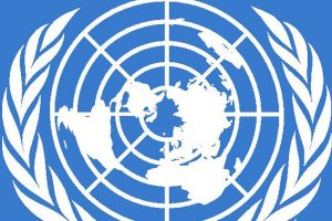 Rebels turn in first 140 weapons in Colombia peace deal: UN