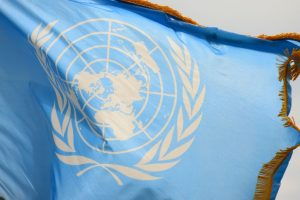 G4 countries seek early reform of United Nation Security Council