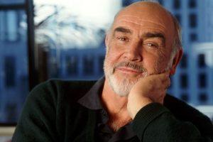 Sean Connery was best Bond ever: Sue Vanner