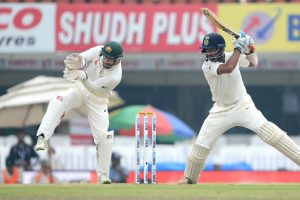 India vs Australia 3rd Test Day 4: Pujara powers India to 435/6 at lunch