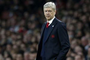 EPL: Arsene Wenger promises decision on his future soon