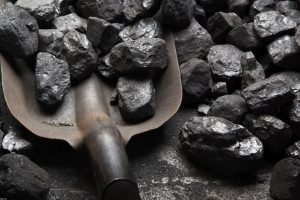 Coal India shares slip 3% to hit 52-week low