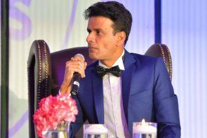 Actors should not be biased towards a genre: Manoj Bajpayee