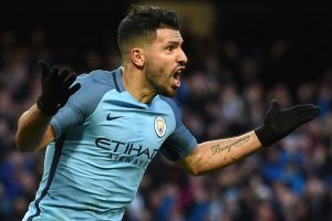 English Premier League result: Manchester City remain 3rd after Liverpool draw