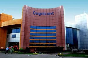 Cognizant likely to lay off 6,000-10,000 employees this year