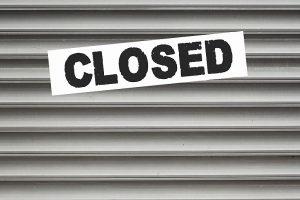 Crackdown on slaughterhouses begins in UP