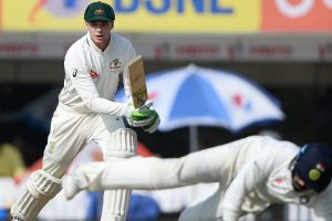 India-Australia Test series draws record viewership