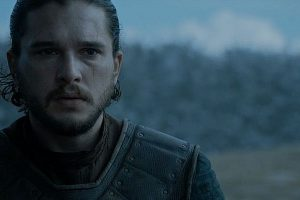 Don't care if Jon Snow is 'The Prince That Was Promised': Kit Harington