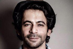 Mashoor Gulati's Comedy Clinic gets full house attendance