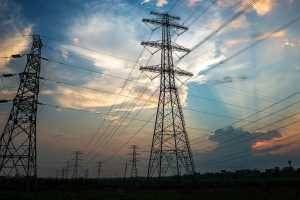Centre reviews power situation