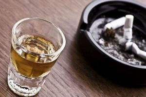 5 dead, several admitted to hospital after consuming spurious liquor