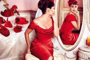 Penelope Cruz to play Donatella Versace on TV show