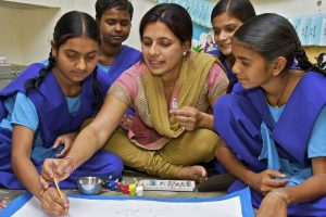 New Education Policy formulation likely to take more time: HRD