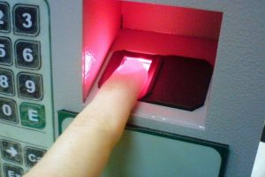 Aadhar enabled biometric attendance mandatory in Haryana colleges