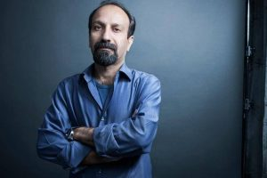 Farhadi finds passion of young cinema lovers striking in India