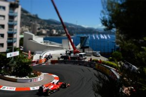 F1 2017 season: Tracks to watch out for