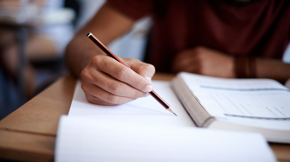 Building greater capacity