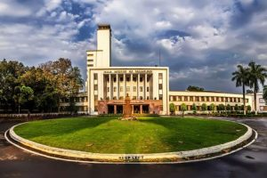 IIT-Kharagpur to get supercomputing facility
