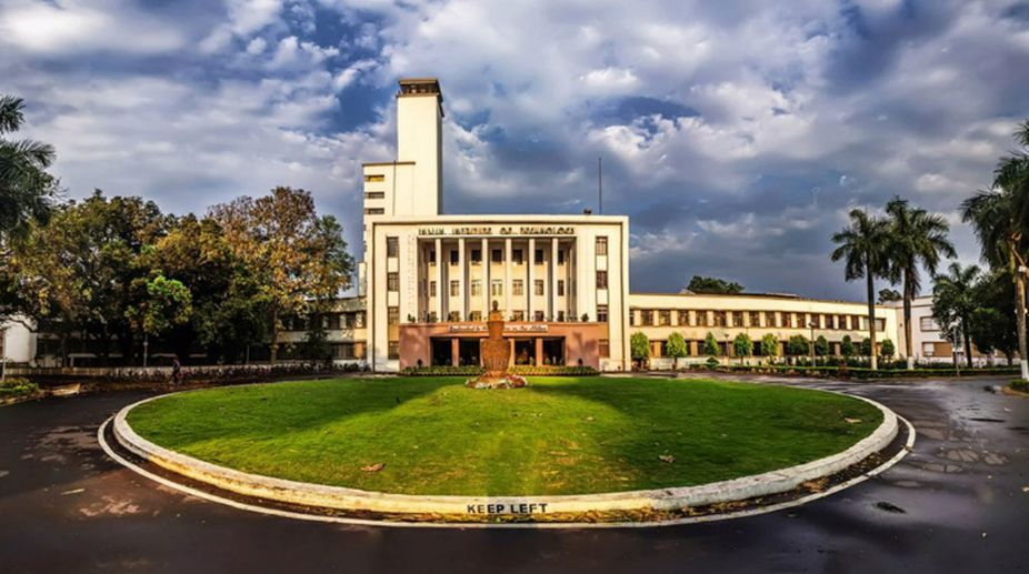 IIT-KGP to provide better online experience to queries in Bengal
