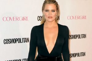Denim made me feel embarrassed, ashamed: Khloe Kardashian