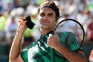 Roger Federer can reclaim No.1 ranking: Stanislas Wawrinka