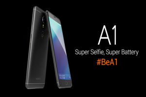 Gionee A1 smartphone: 10 things to know before buying