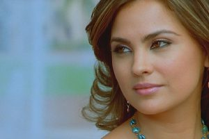 Lara Dutta to play single NRI mother in new film