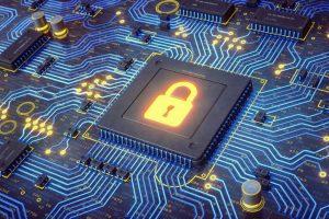 Global information security spending to hit $86.4bn: Gartner