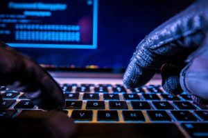 NSA penetrated SWIFT banking network in Middle East: Hackers