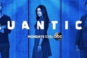 Priyanka's 'Quantico' to talk about Trump, immigration policies